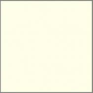 b22V - buk barva bílá vanilka