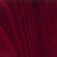 b8/9 - buk barva mahagon