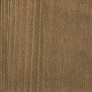 b P43 - buk barva dub antik