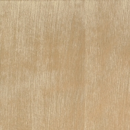b81B - buk barva Bardolino
