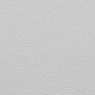BR03 světle šedá