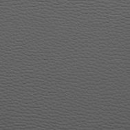 BR04 antracit šedá