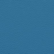 BR08 světle modrá