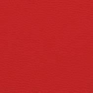 BR60 červená