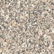 Stolový plát TOPALIT Granit