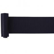 Pásek černý