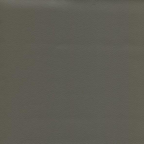 Koženka KOM 02 gray 15001 šedá