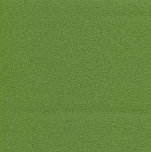 Koženka KOM 17 forest 15701 zelená