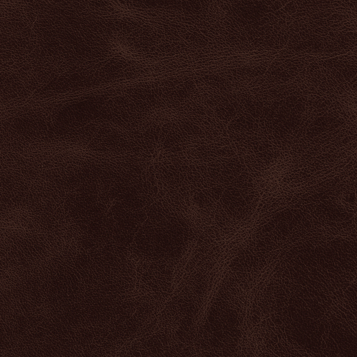 KAT-2004 tmavě hnědá