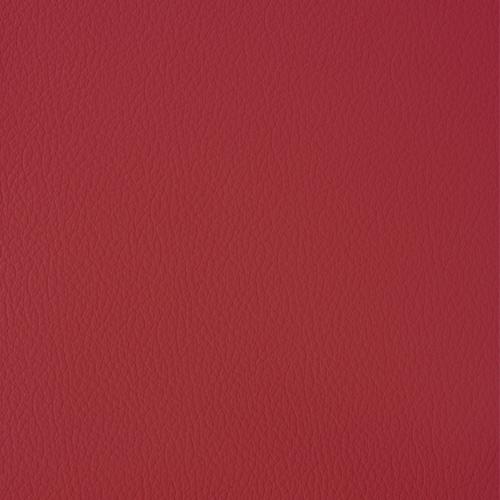 K-417 červená