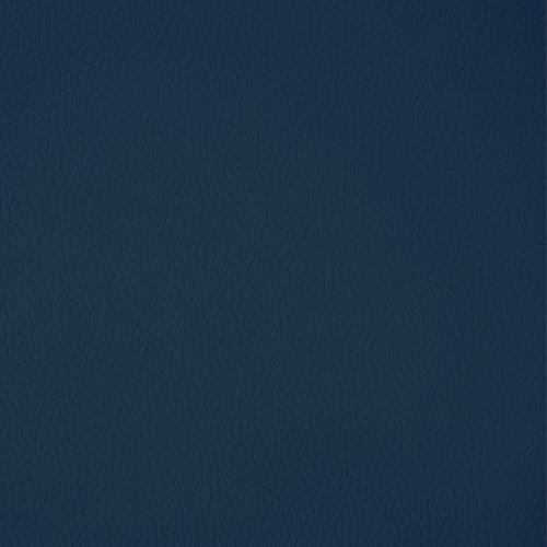 K-426 modrá