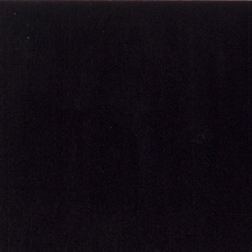 b11 - dekor barva černá