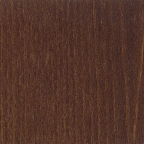 b4 - dekor barva tmavý ořech