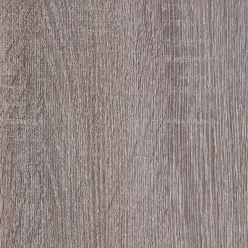 b85AG dub antik šedý