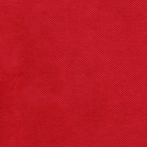 Látka VER 23 červená