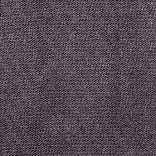Látka VER 66 šedá