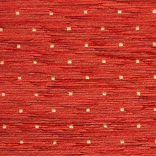 NOCTALI C10 červená
