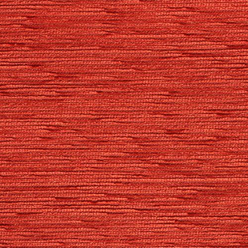 NOCTALI CRD10 červená