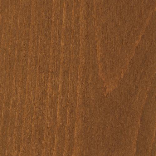 b15 - buk barva třešeň