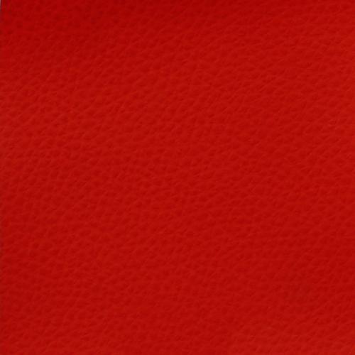 CE1 jasně červená