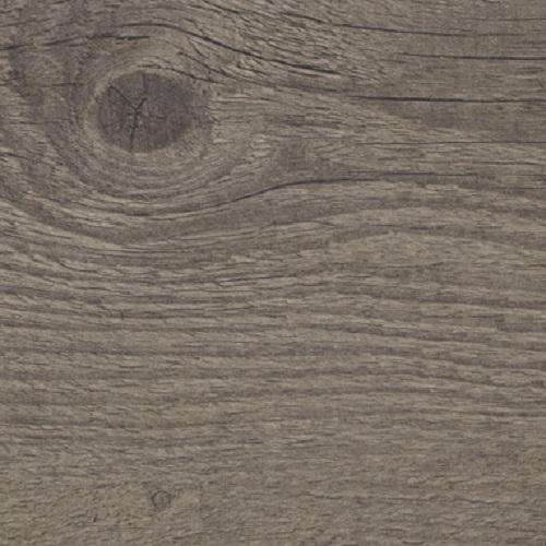 Stolový plát TOPALIT Timber