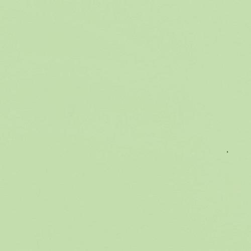 Stolový plát TOPALIT Green