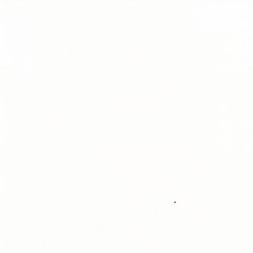 Stolový plát TOPALIT White