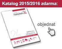 Katalog 2014 objednat