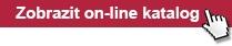 Katalog 2014 online