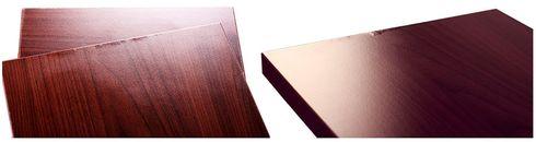 Jak pečovat o stolové desky