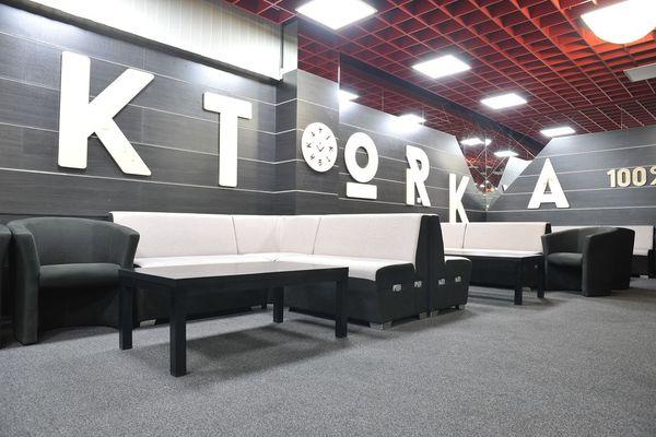 Club Viktorka 3