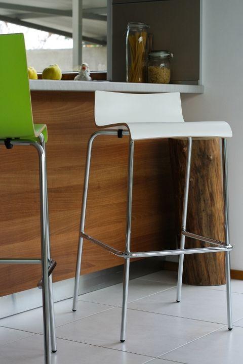 Baoré židle ROMAN S