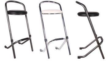 Barové židle LIA