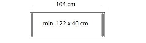 Stoly MT5C