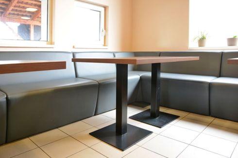 Nohy ke stolu PADUA 40