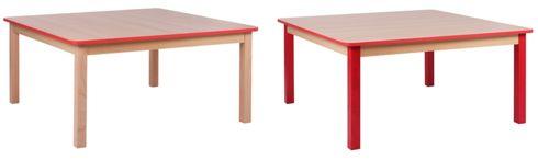 Dětské stoly SOLO HR