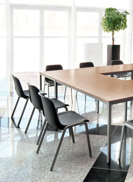 Stůl pro kancelare TABIX Variant