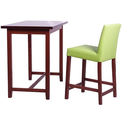 Kuchyňské barové židle FALCO
