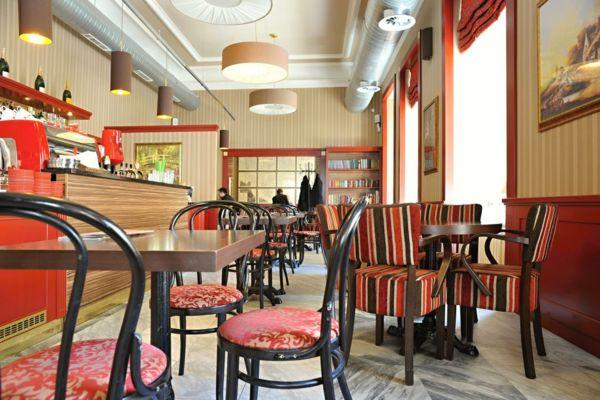 Cafe Colore 1