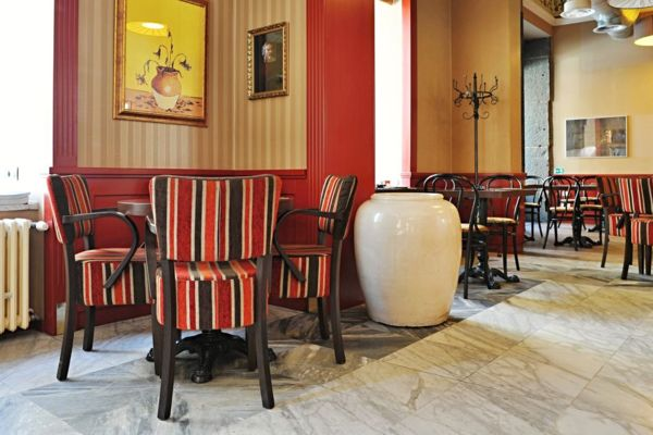 Cafe Colore 2