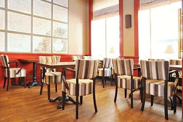 Cafe Colore 3