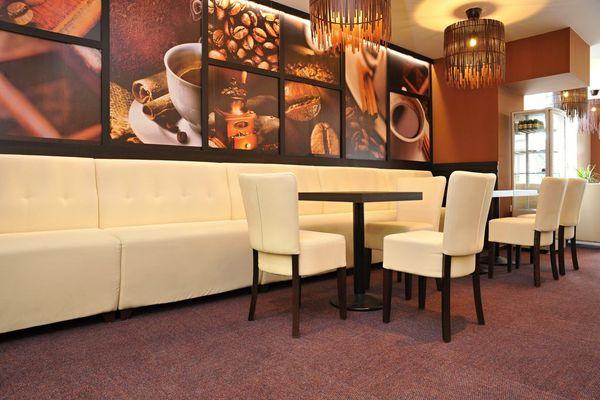 Caffe SK