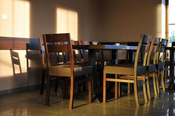 Restaurace Kopná