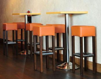 Sk Uvodní text podkategorie barové stolové podnože a nohy 2