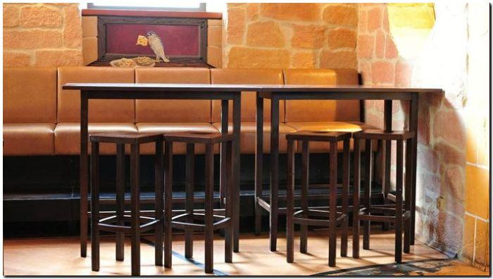 SK Uvodní text podkategorie barové stoly -1