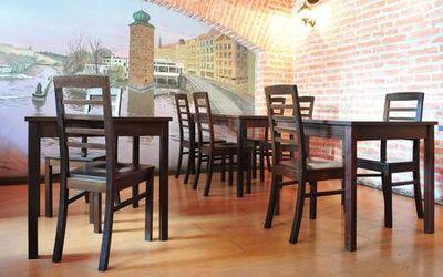 SK Uvodní text kategorie drevěné jídelní  stoly 2