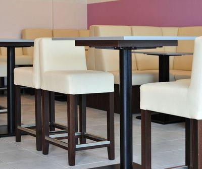 SK-Uvodní text podkategorie dřevěné barové židle -1
