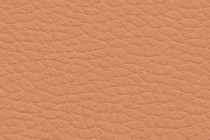 SK Uvodní text podkategorie Textilní koženka se struktovaným povrchem 2