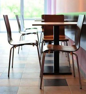 SK- Uvodní text podkategorie kovové židle 2