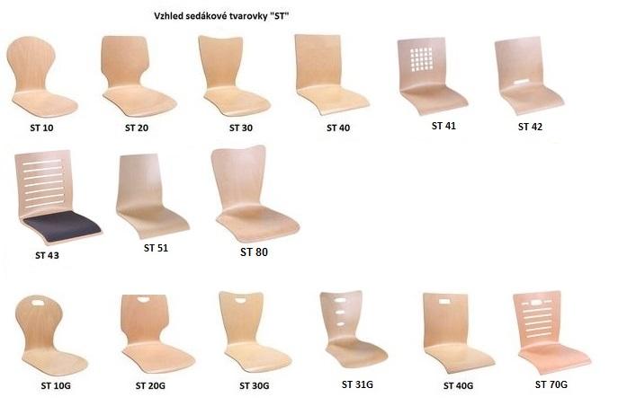 SK Uvodní text kategorie kovové židle COMBISIT 2